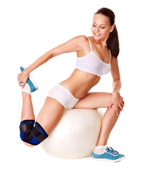 termenul de tratament al sinovitei articulației genunchiului