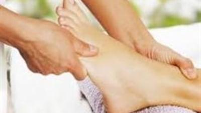 Durerile de picioare: cum le puteti ameliora - Farmacia Ta - Farmacia Ta