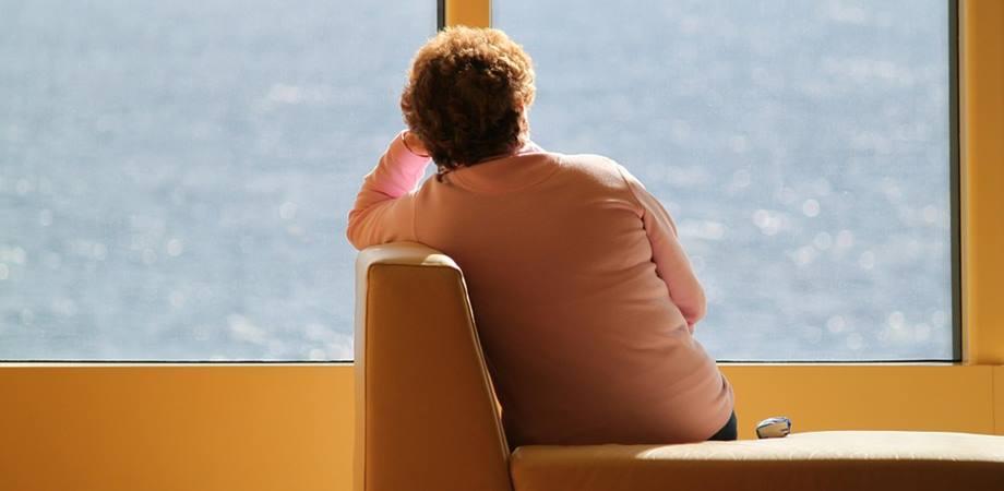 dureri articulare pe vreme ploioasă antiinflamatoare la nivelul articulațiilor