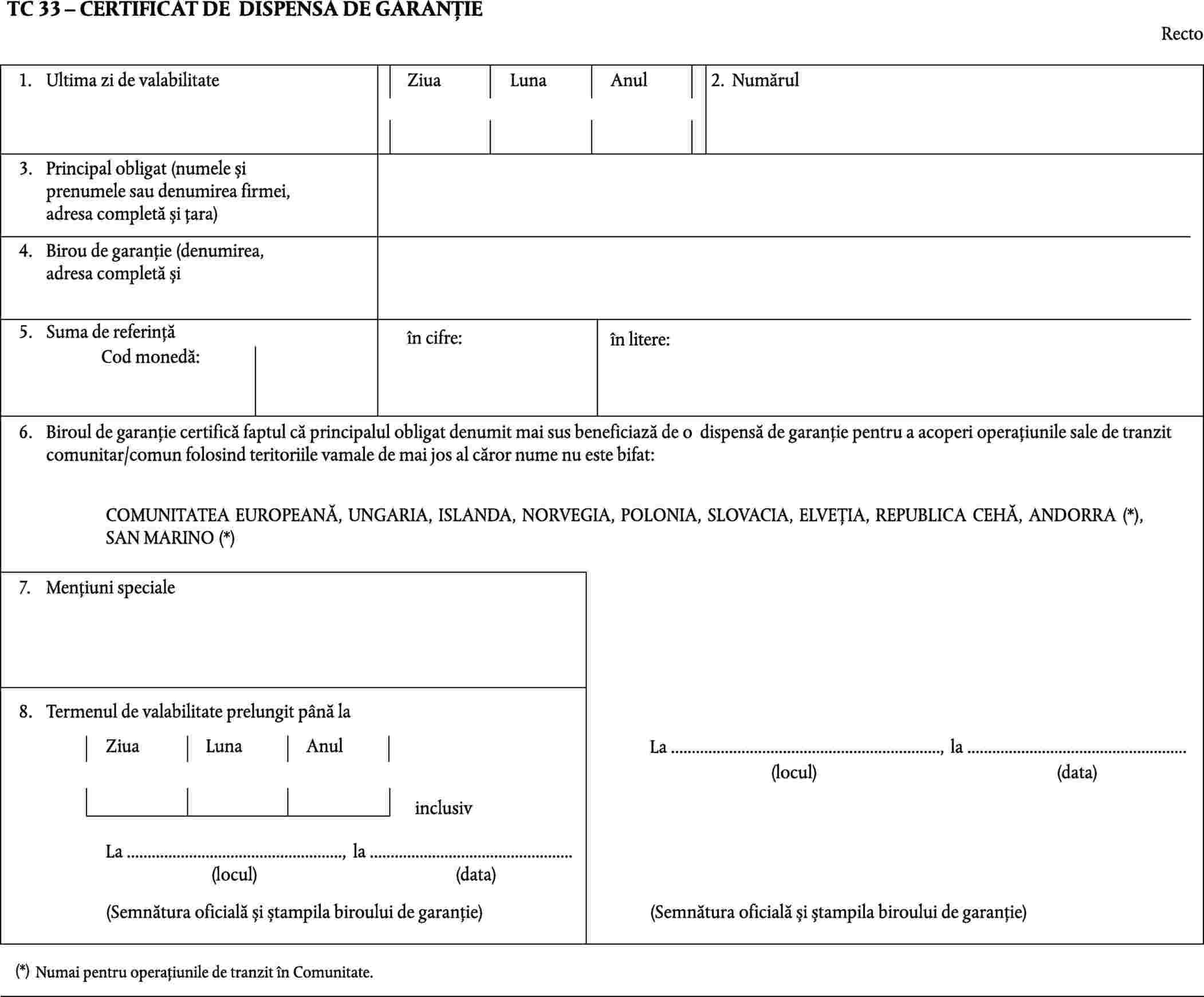 Disciplina de Farmacologie-Farmacie Clinică