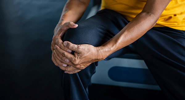 glanda tiroidă rănește articulațiile umflarea durerii articulare a genunchiului