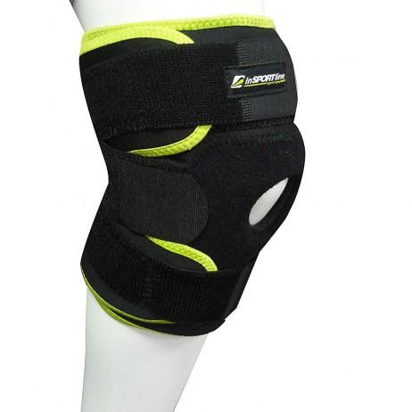bandaj la genunchi tratamentul de exacerbare a artrozei
