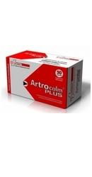dureri articulare din cauza administrării de antibiotice dureri de alergare în articulațiile gleznei