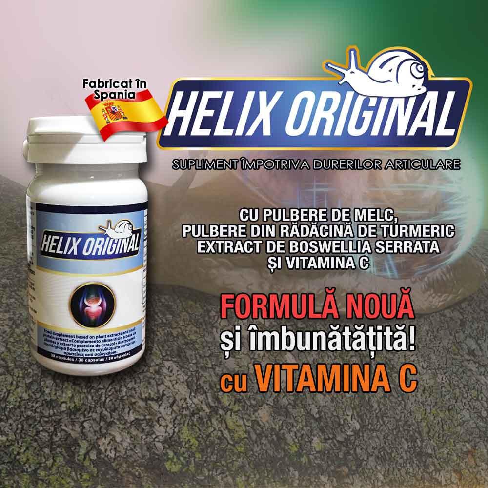 Vitamina C : Beneficii, doza necesara, reactii adverse, contraindicatii | sfantipa.ro