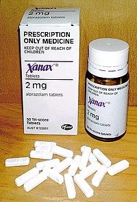 Calciu cu Vitamina C mg, 10 comprimate, Sandoz : Farmacia Tei Medicament comun pentru reparații