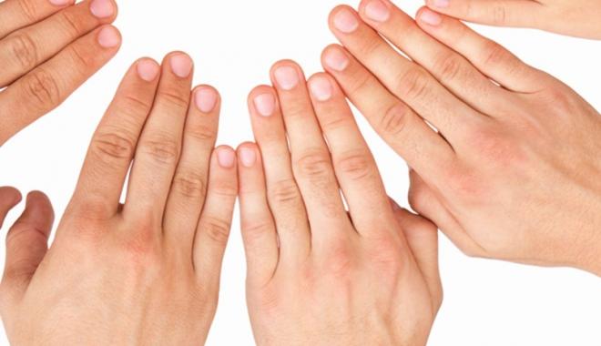 cum să vindeci un deget de artrită ce să dai din dureri articulare