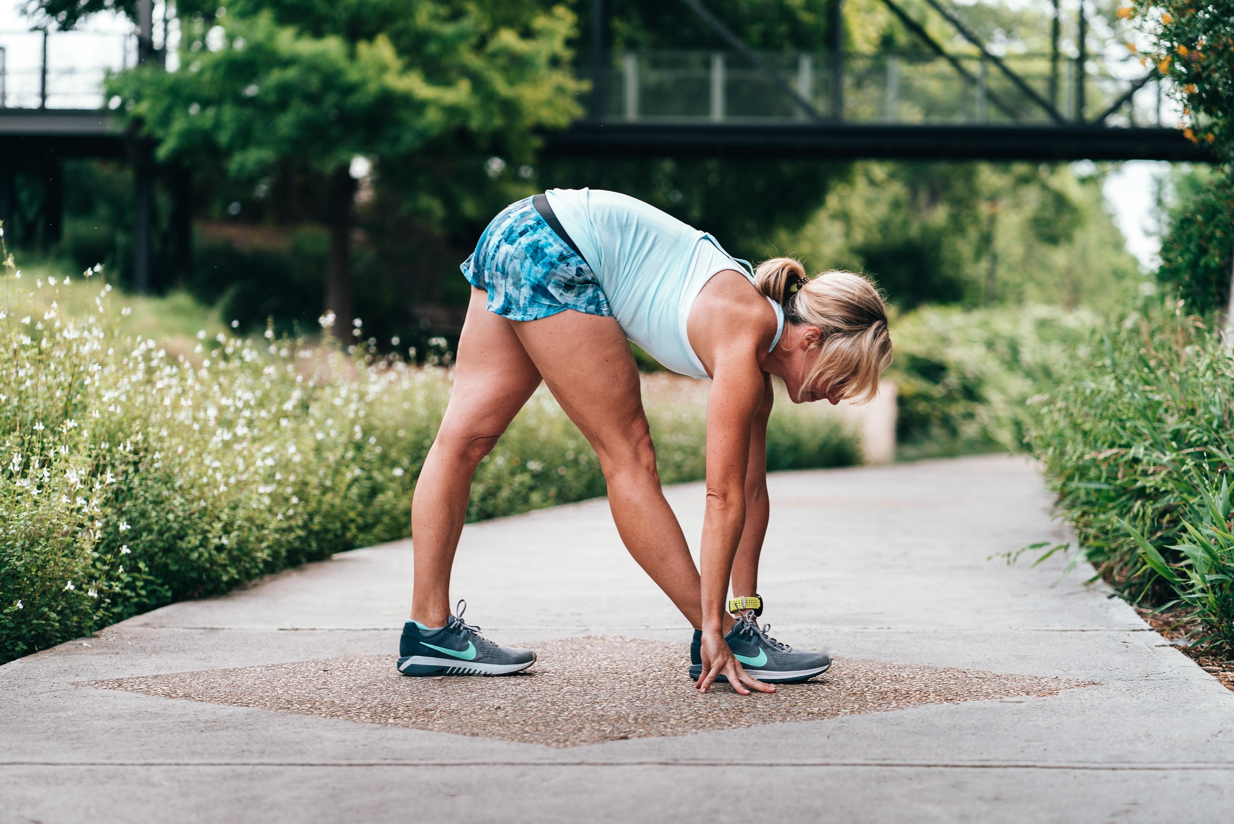 sportivi dureri de șold tratament cu osteochondroza