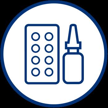 grup de medicamente comune ascorutină pentru dureri articulare