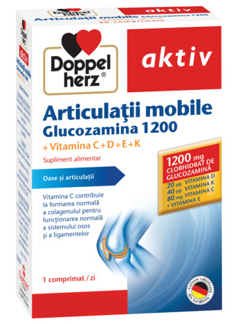 condroitină și glucozamină de unde să cumpărați simptomele tratamentului gleznei