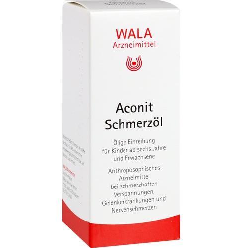 medicamente pentru osteochondroza regiunii cervicotoracice medicament tratamentul articulațiilor cotului