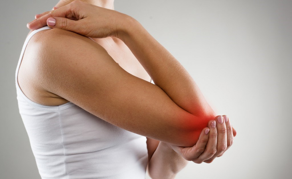 pentru a reduce durerea în articulații și mușchi leziuni deschise ale articulației umărului