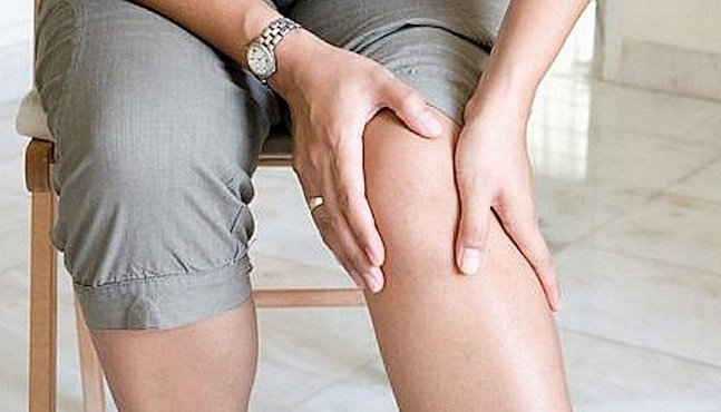 cum se tratează reumatismul articular la adulți