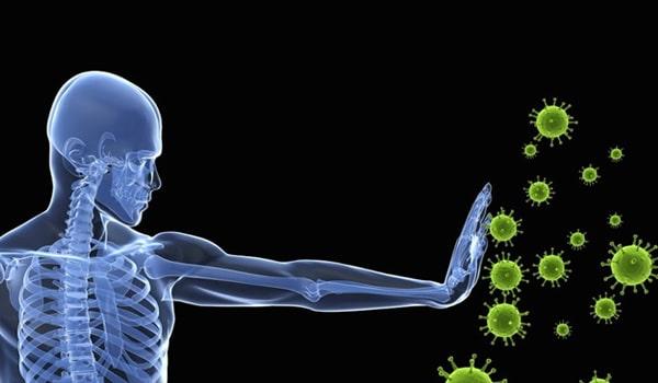 6 boli autoimune care ne afecteaza greutatea | Medlife