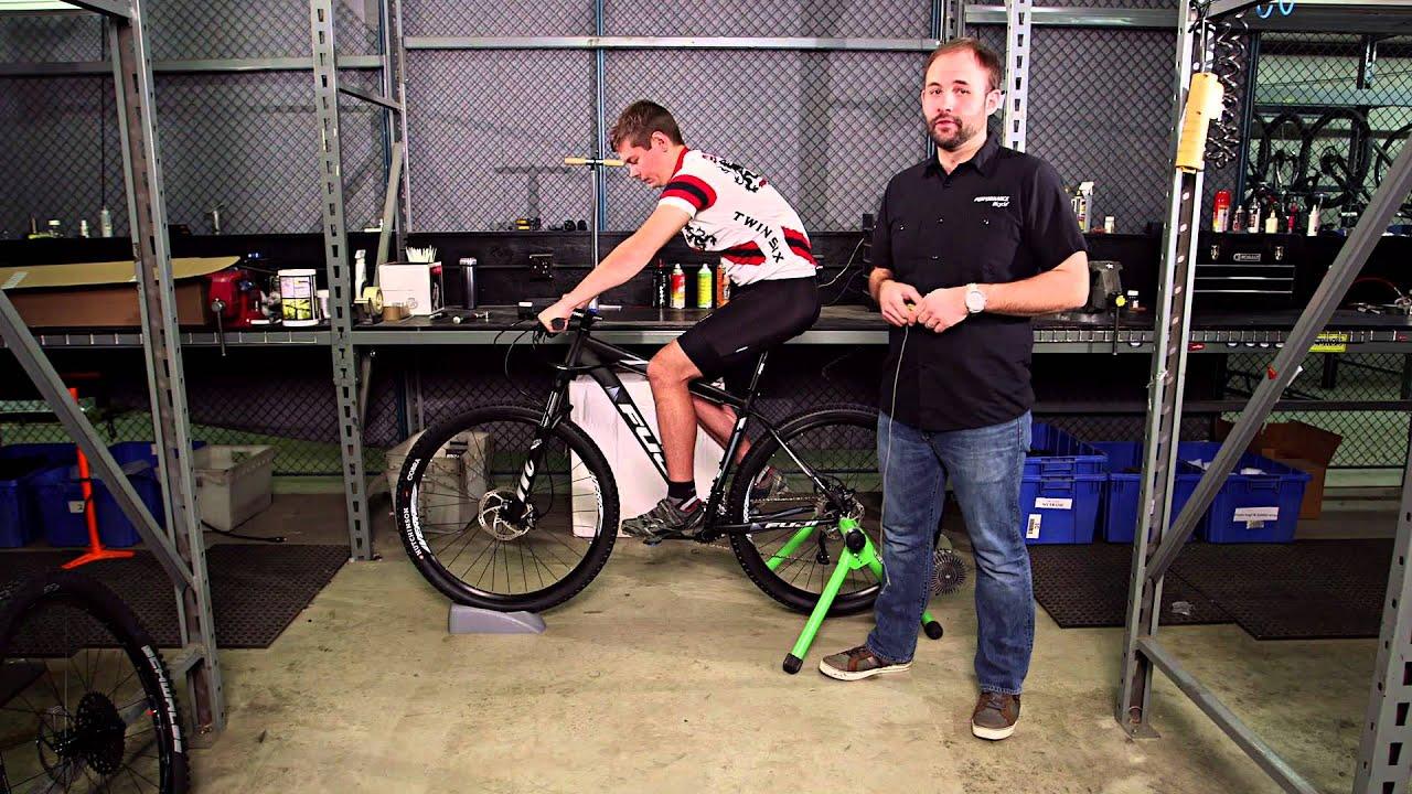 Durere de genunchi dupa pedalat - Pagina 1 - Forum biciclete - DirtBike