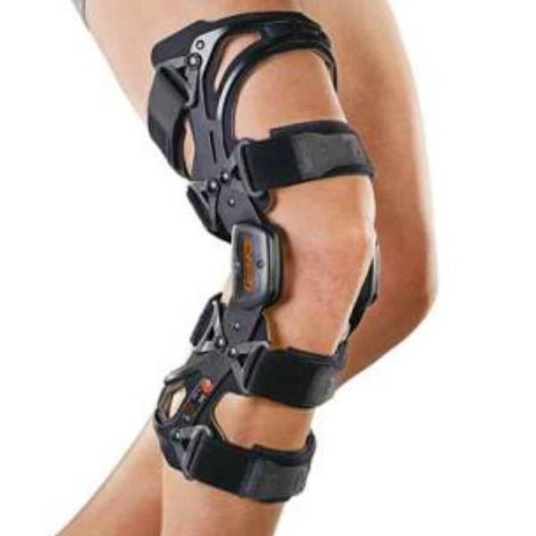 Tratamentul articulațiilor pre-genunchi - sfantipa.ro