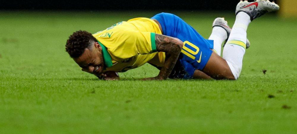 fotbalist la glezna genunchi dureros la 31 de ani