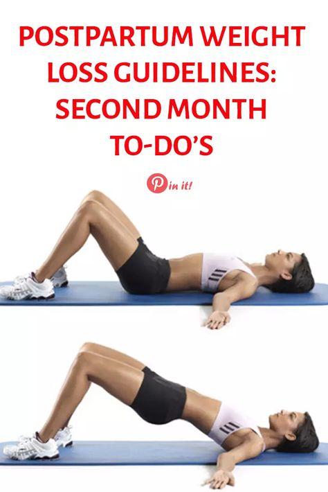 sunet în articulația genunchiului și durere când articulația șoldului doare ce să facă