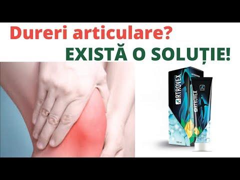 Sare de loțiune pentru durere în genunchi