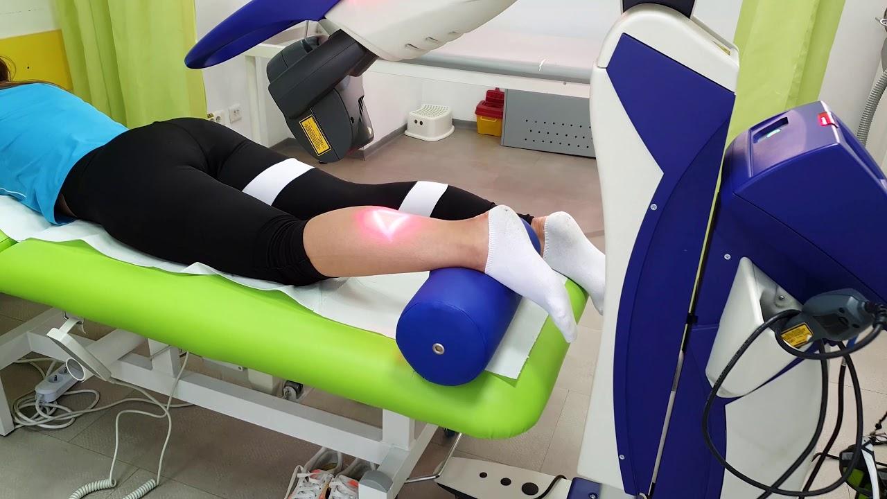 Tratamentul Artrozei