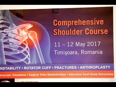 tratament cu artroza clubului de corali inflamația la nivelul genunchilor cauze și tratament