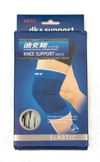 bandaj la genunchi dureri articulare pielonefritice cronice