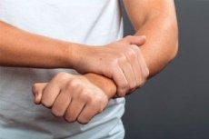 Articulațiile rănite după exerciții fizice articulare