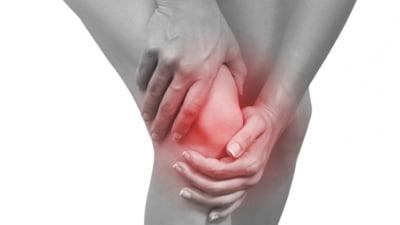 medicamente pentru durerile articulare la genunchi