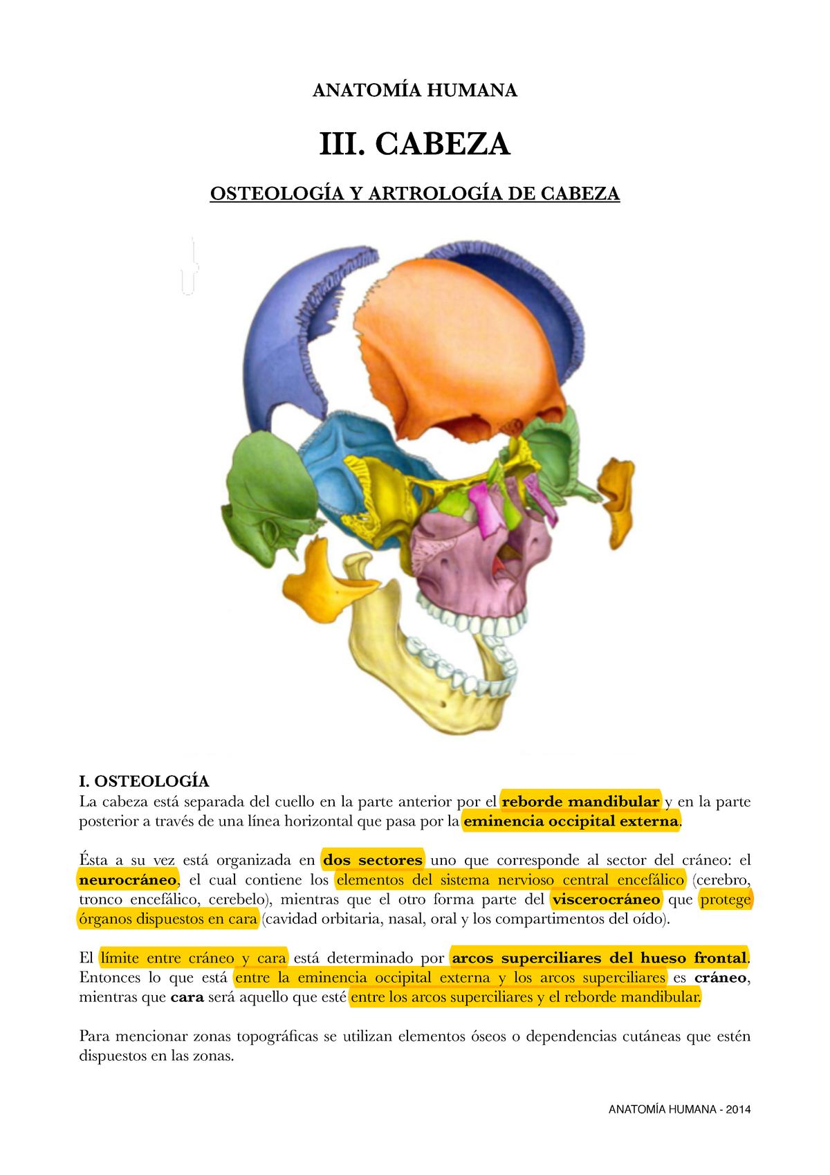 osteochondroza de gradul 1 al articulației umărului
