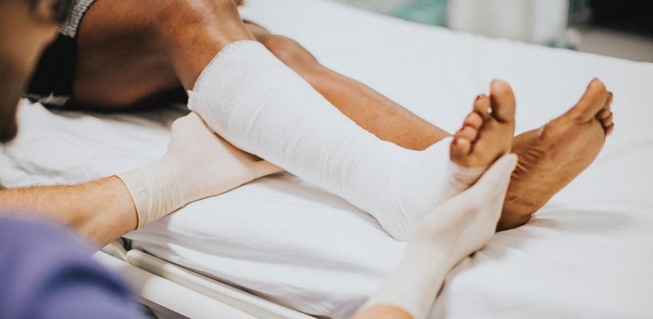 tratament artroza autoimună