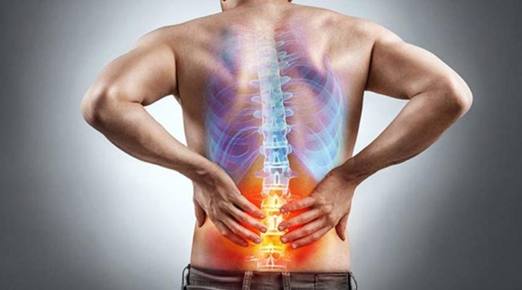 dureri in zona lombara spate artrita reumatoidă a articulațiilor mici ale tratamentului mâinilor