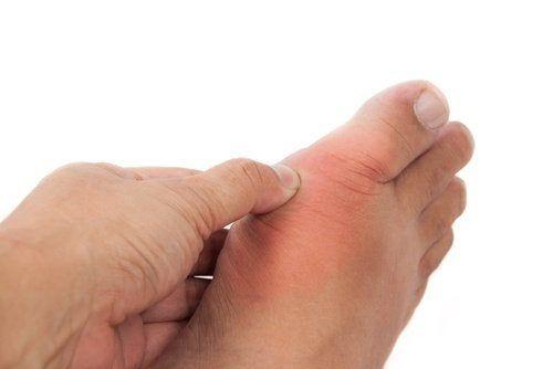 cum se tratează artroza artroza gleznei tratamentul osteochondrozei cervicale cu unguente