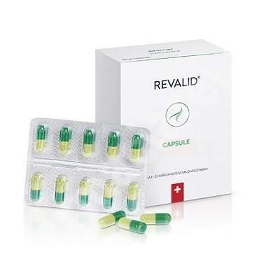 Cum vă puteți trata alergia   Medicamente   REACTIN® 10 mg capsule moi   REACTIN®