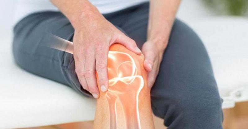 Artrita reumatoidă versus osteoartrita - Pagina 2 din 2 - Revista Galenus
