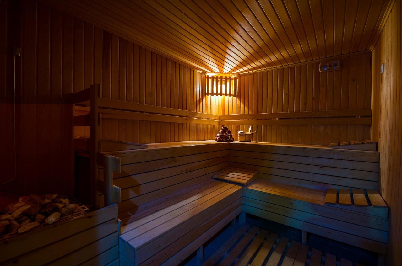 Tratament comun în saună, Dimexid pentru artroza articulației gleznei