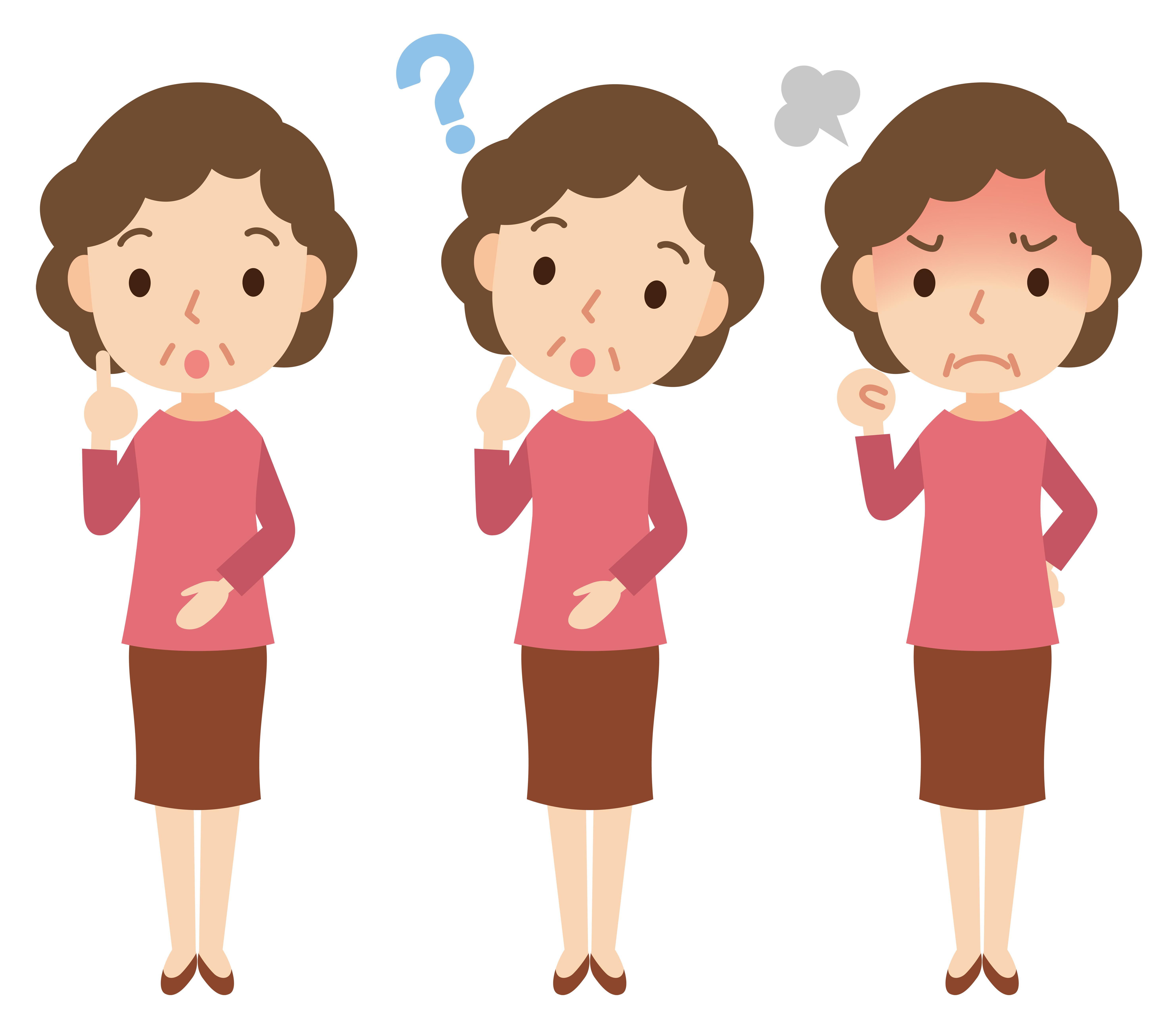 dureri severe la toate articulațiile în timpul menopauzei medicamente pentru artrita la sold