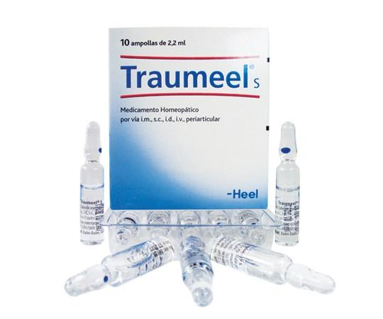 Tratamentul artrozei traumeel Artroza – ce este, tratament si simptome