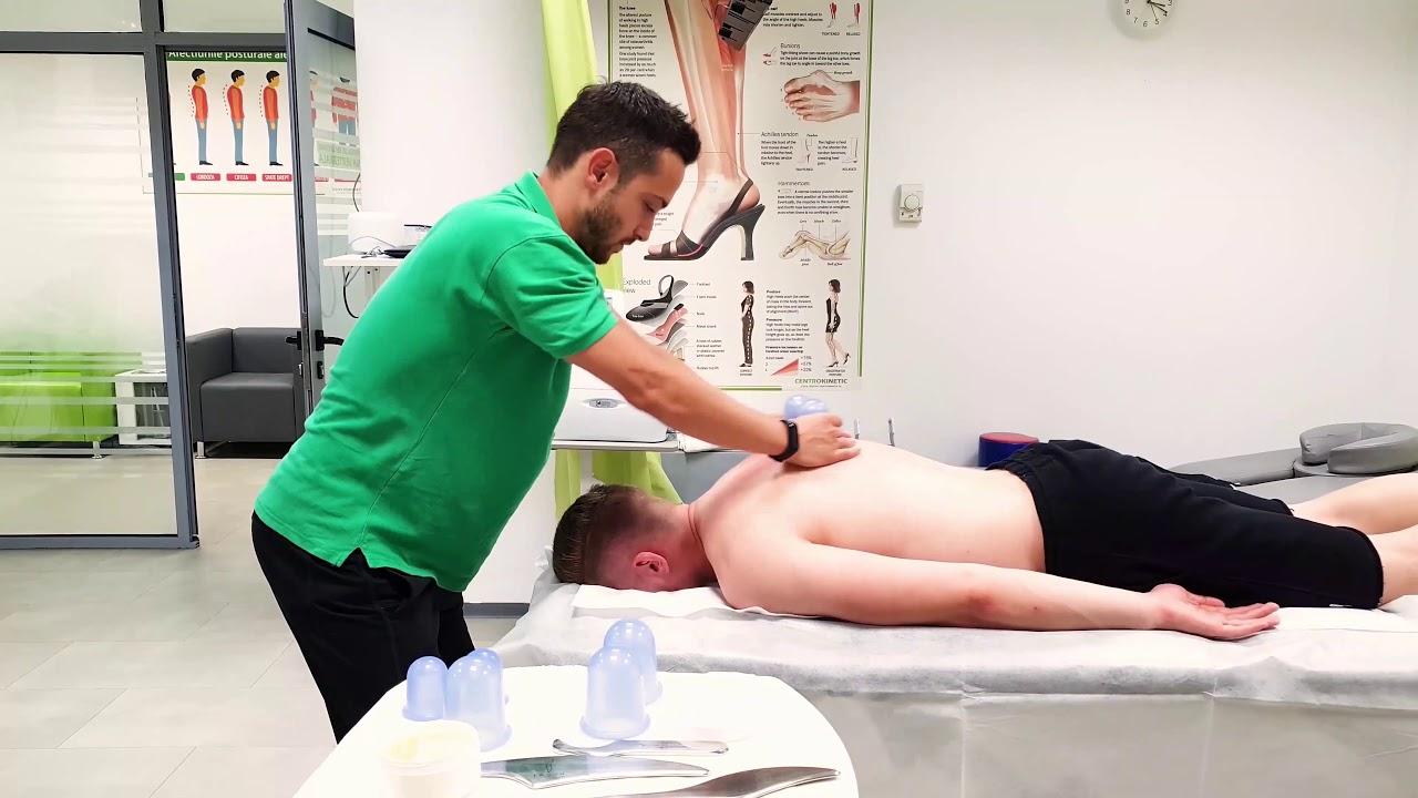spondiloza tratamentului articulațiilor umărului preparate din plante pentru inflamația articulațiilor