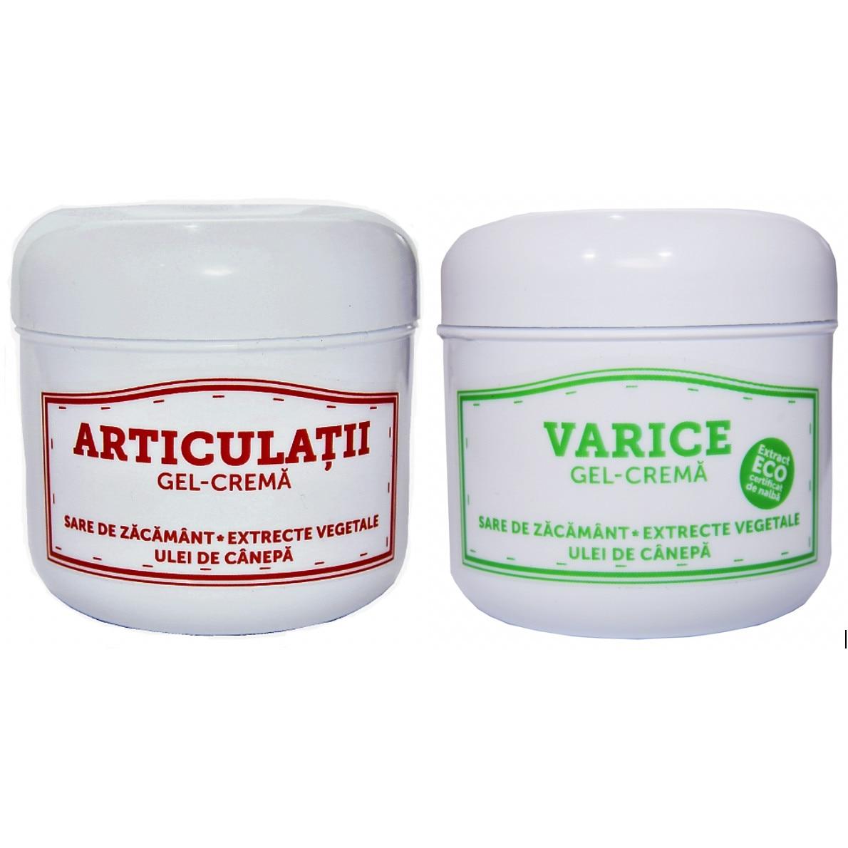 gel de baie pentru articulații Preț antiinflamatoare pentru articulațiile piciorului