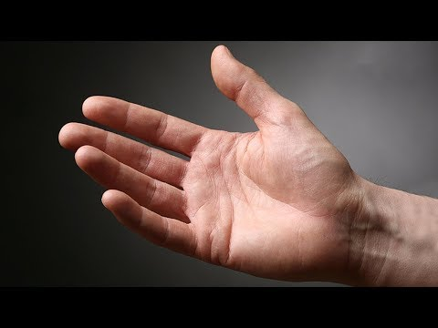 inflamația articulară pe unguentul degetelor