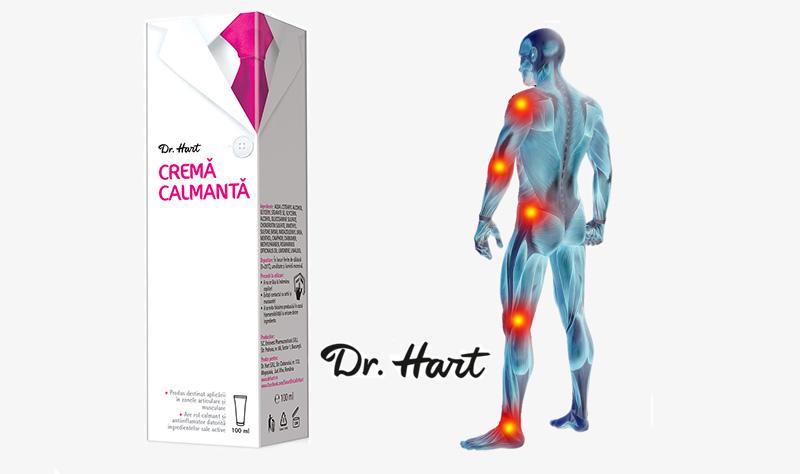 coxartroza tratamentului de gradul I al articulației șoldului tratamentul artrozei genunchiului 2 recenzii