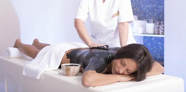 Tratarea nămolului cu artroză - Atenţie la tratamentul cu nămol! | Sănătate