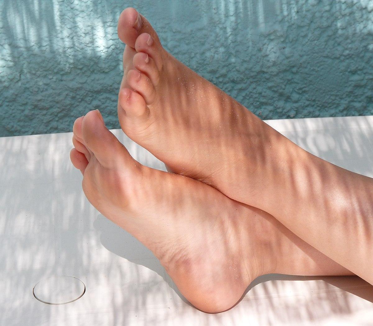 articulațiile picioarelor din zona pelvină
