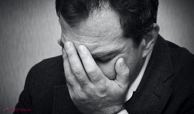 Dictionarul cauzelor spirituale ale bolilor | Desauron, Cauze psihologice ale bolilor articulare