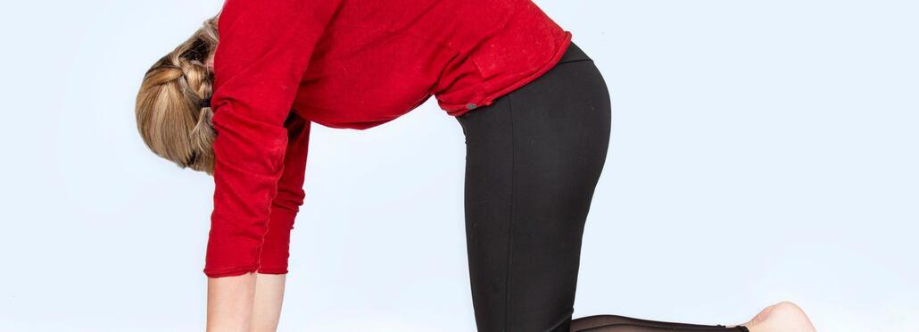 opriți durerea pentru articulații epicondilita tratamentul articulației cotului