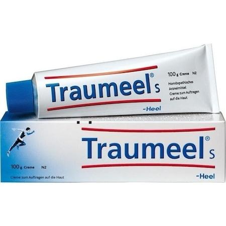 recenzii cremă de bonavtilin articular cum să elimini rapid durerea din articulația umărului