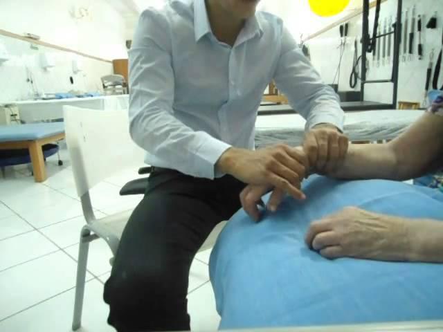 medicament pentru cumpărarea articulațiilor unguente pentru osteochondroza mamară