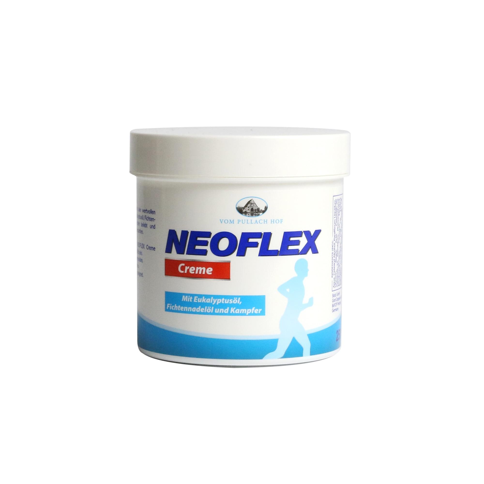 antiinflamatoare nesteroidiene pentru articulațiile de nume