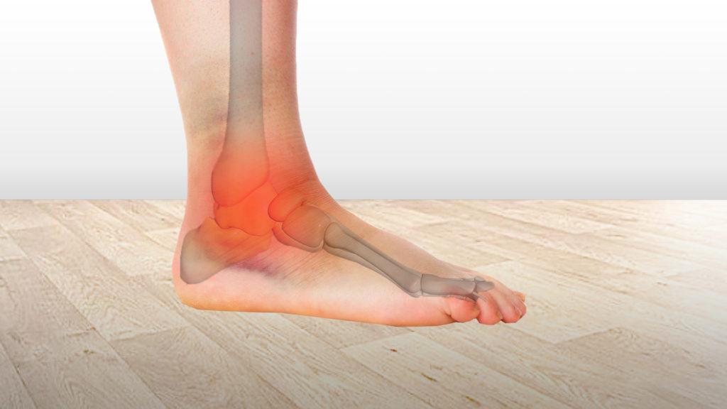 dureri articulare cu genunchiul cotului cauze ale inflamației articulațiilor degetelor