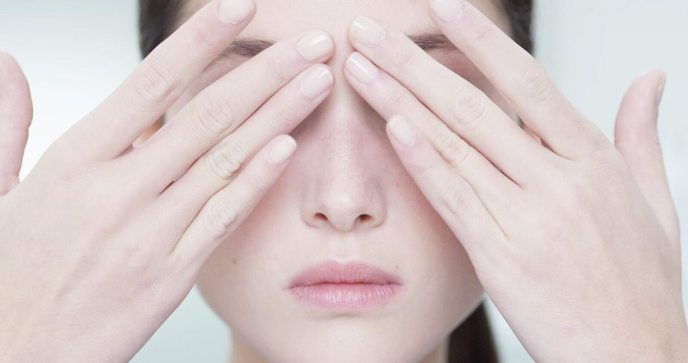 glucozamină și condroitină pulbere cum să luați dureri de picioare la șold noaptea