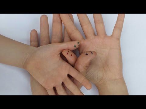 Reumatologia si bolile reumatice, Unguent pentru inflamația articulațiilor mâinilor
